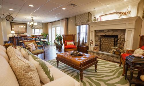 Interior home design services near new holland ephrata pa - Interior decorator near me ...