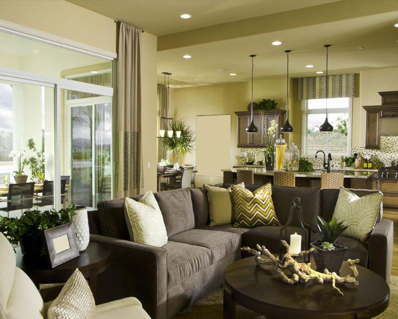 Home Heritage Design Interiors